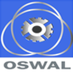 Oswal Engineering