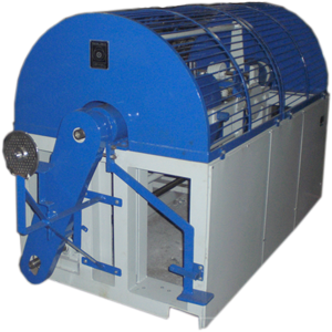 Bunching Machine Manufacturers